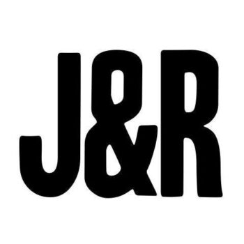 J&R Apparels