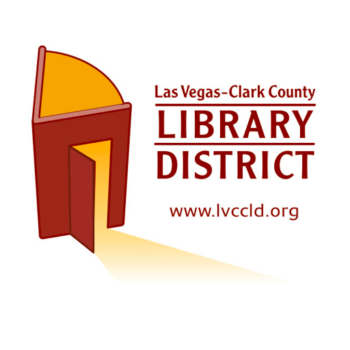 Las Vegas Clark County Library District