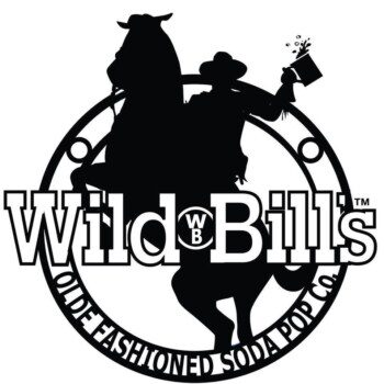 Wild Bills Soda Co.