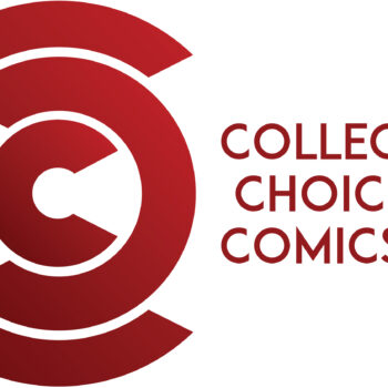 Collectors Choice Comics (CBCS Witnessing)