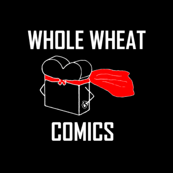 Whole Wheat Comics