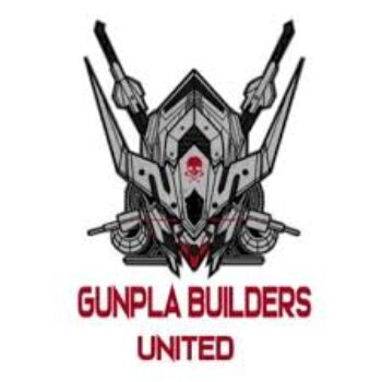 Gunpla Builders United