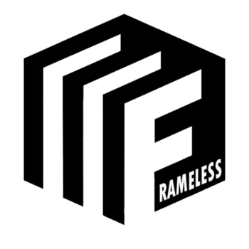 Frameless LLC