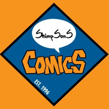ShimpSons ComicS