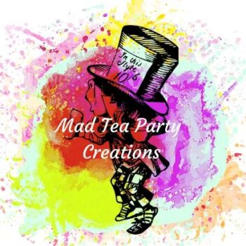 Mad Tea Party Creations